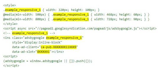 responsive_ads_responsive_themes