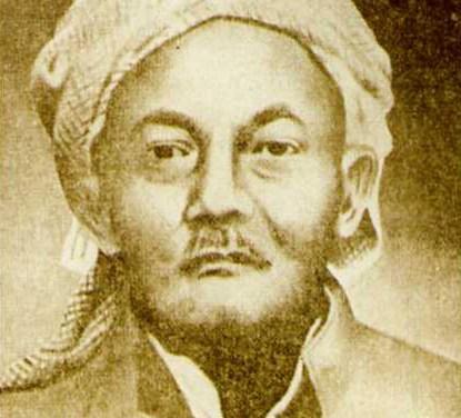 Biografi KH Hasyim Asy'ari Pendiri NU Tebuireng Jombang