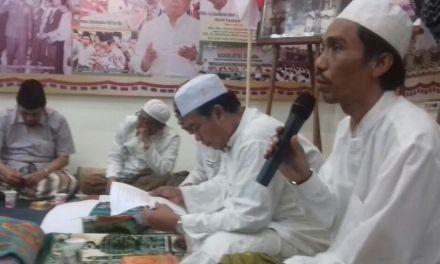 KH. M. Hasyim Asy'ari : Fatwa Jihad dan Perjuangan Kemerdekaan