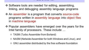 ASSEMBLY – DATA2SCR ZIP | The Programmer's Corner