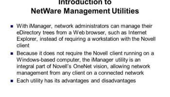 NETWORK – NAMEFX ZIP | The Programmer's Corner