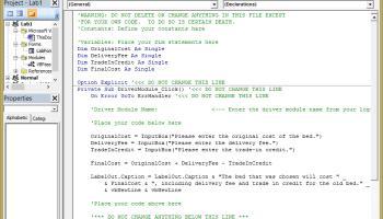 WINDOWS – WPJV1N4 ZIP | The Programmer's Corner