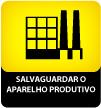 Salvaguardar o aparelho produtivo