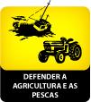 Defender a Agricultura e as Pescas