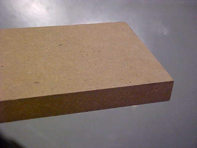 Materiales para construccin de cajas  PCPfiles en www
