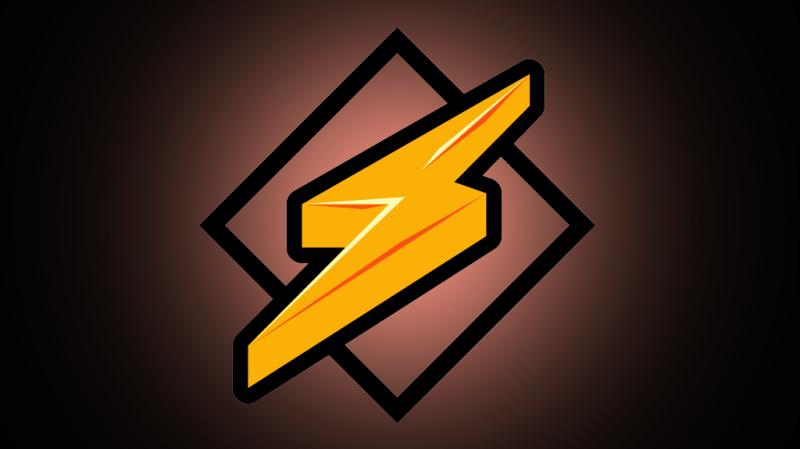 logo winamp