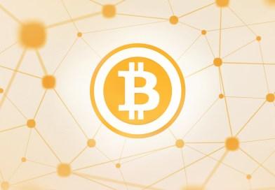 Awas, Penipuan Bitcoin Freemining.co