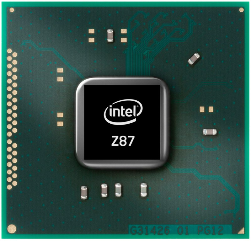 8_Series_chipset_front