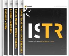 Naik, Peringkat Ancaman Sekuriti Internet Indonesia