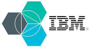 IBM akan Buka Bluemix Garage di London