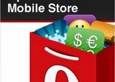 Tahun Depan Nokia Store Tutup, Diganti Opera Mobile Store