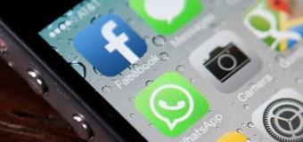 Mengatasi Bug Emoji di WhatsApp