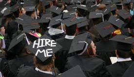 10 Startup Lokal Terpopuler di Kalangan Para Pencari Kerja