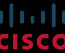 Cisco Umumkan Empat Solusi Digital Baru