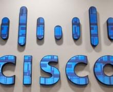 Cisco Perluas Strategi Security Everywhere