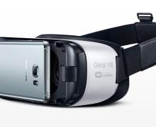 Samsung Gear VR Resmi Hadir di Tanah Air dengan Harga 1,5 juta Rupiah