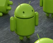 Fungsi yang Jarang diketahui dari Smartphone Android