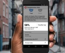 Minimalkan Video Buffering, Opera Mini Hadirkan Fitur Video Boost