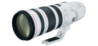Bongkar Rahasia Lensa EF-nya, Canon Rilis Video Deep Inside