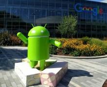 Android 7 Nougat (Kabarnya) Akan Hadir Bulan Depan