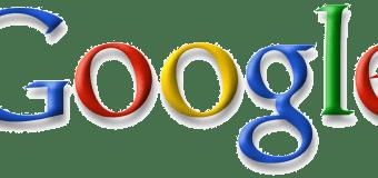 Masalah Google Tak Hanya Pajak, Tapi Juga Keamanan