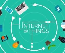 SAP Dorong Pemanfaatan IoT