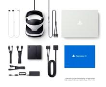 Dijual Rp6 Jutaan, PlayStation VR Unggulkan Cinematic Mode