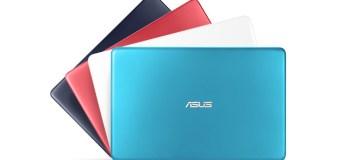 Asus Hadirkan EeeBook E202 di Harga Rp3 Jutaan