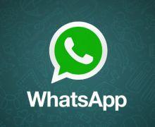 WhatsApp Perpanjang Dukungannya di BlackBerry