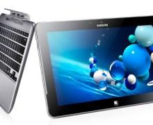 Samsung Segera Keluar dari Bisnis PC?
