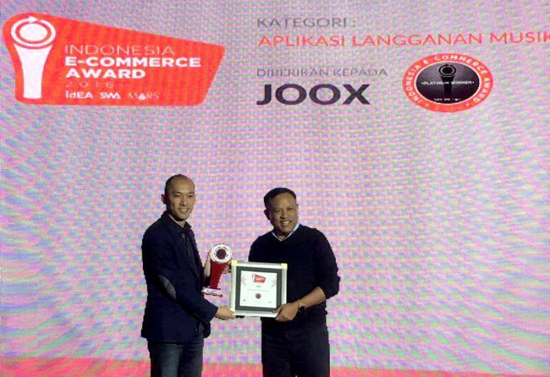 joox-awarding-1