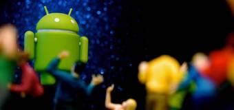 Fungsi yang Bikin Smartphone Android Tambah Keren