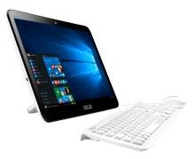 ASUS Rilis ASUSPRO A4110, PC Multi Touch 10 Jari