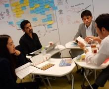 Kembali Dibuka, Beasiswa Fujitsu di Bidang Manajemen