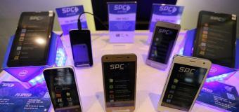 SPC Mobile Resmi Buka Service Center di Solo