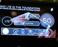 Wah, Indonesia bisa 5G Tahun Depan
