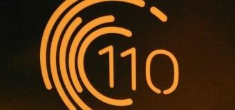 Eksis 110 Tahun, Ericsson Ajak Mahasiswa Urai Kemacetan Jakarta