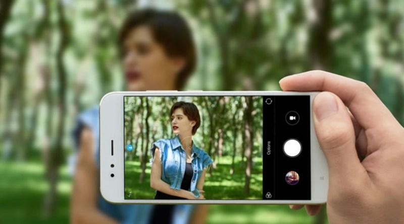 Bokeh Blur Photo Effects