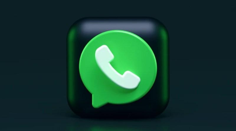 WhatsApp Business untuk Tingkatkan Kepercayaan Pengguna