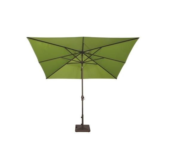 Outdoor Umbrella Rectangular