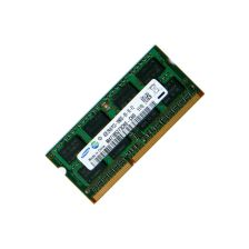 4GB RAM Refurbished