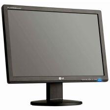 LG Monitor L226WTQ Εκθεσιακό