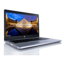 HP EliteBook Folio 9470m Εκθεσιακό