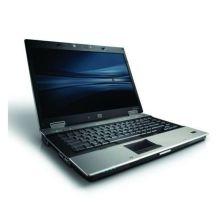 HP EliteBook 8530w Εκθεσιακό