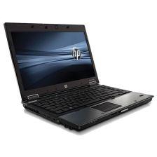 HP Elitebook 8440 i5 Εκθεσιακό