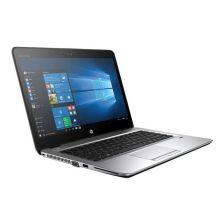 HP ProBook 430 G1 i5 Εκθεσιακό