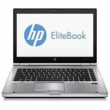 HP Elitebook 8470P i5 Εκθεσιακό