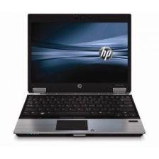 HP Elitebook 2540 i5 Εκθεσιακό