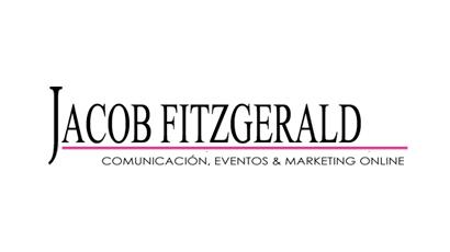 AGENCIA DE COMUNICACIÓN JF – PC Position