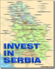 invest_in_serbia01